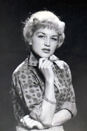 Debbie dean, Singer, Motown, Soul Free